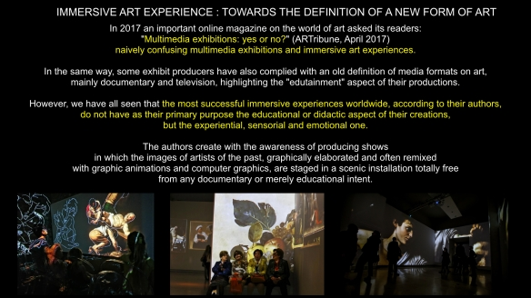 THE FAKE FACTORY IMMERSIVE ART EXPERIENCE 2012-2020 FORMAT.049