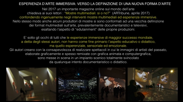 THE FAKE FACTORY IMMERSIVE ART EXPERIENCE 2012-2020 FORMAT.050
