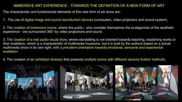 THE FAKE FACTORY IMMERSIVE ART EXPERIENCE 2012-2020 FORMAT.051