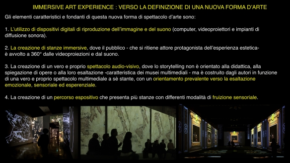 THE FAKE FACTORY IMMERSIVE ART EXPERIENCE 2012-2020 FORMAT.052