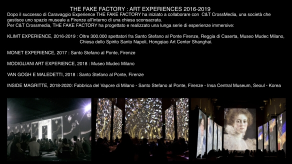 THE FAKE FACTORY IMMERSIVE ART EXPERIENCE 2012-2020 FORMAT.053