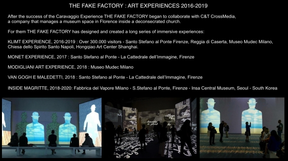 THE FAKE FACTORY IMMERSIVE ART EXPERIENCE 2012-2020 FORMAT.054