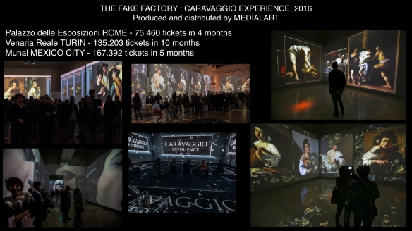 THE FAKE FACTORY IMMERSIVE ART EXPERIENCE 2012-2020 FORMAT.055