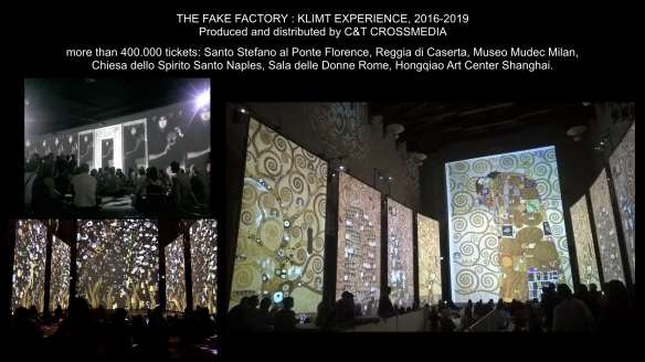 THE FAKE FACTORY IMMERSIVE ART EXPERIENCE 2012-2020 FORMAT.056