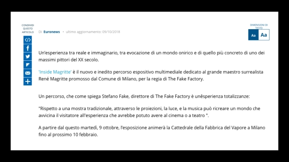 THE FAKE FACTORY IMMERSIVE ART EXPERIENCE 2012-2020 FORMAT.068