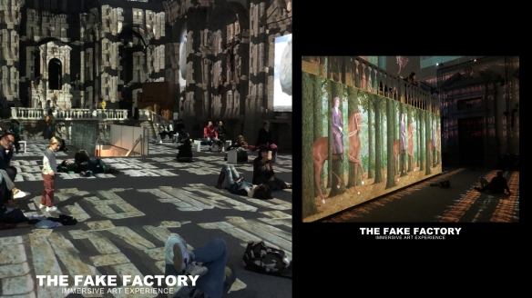 THE FAKE FACTORY IMMERSIVE ART EXPERIENCE 2012-2020 FORMAT.071