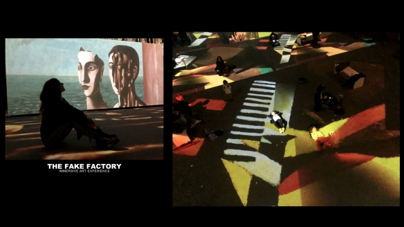 THE FAKE FACTORY IMMERSIVE ART EXPERIENCE 2012-2020 FORMAT.075