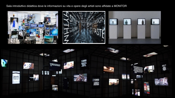 THE FAKE FACTORY IMMERSIVE ART EXPERIENCE 2012-2020 FORMAT.091
