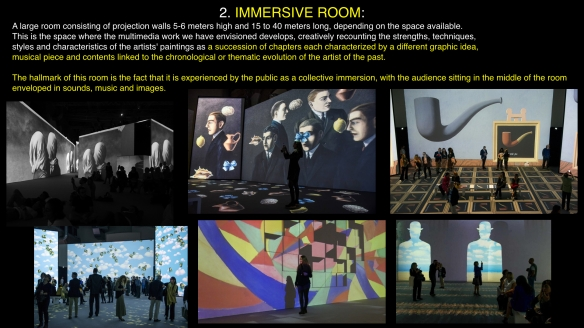 THE FAKE FACTORY IMMERSIVE ART EXPERIENCE 2012-2020 FORMAT.096