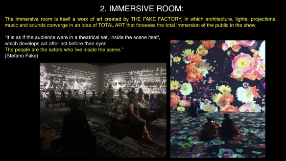 THE FAKE FACTORY IMMERSIVE ART EXPERIENCE 2012-2020 FORMAT.098