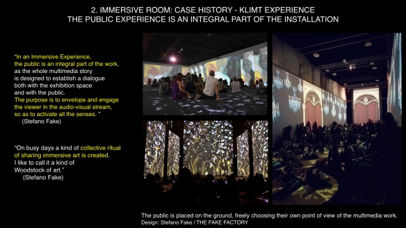 THE FAKE FACTORY IMMERSIVE ART EXPERIENCE 2012-2020 FORMAT.102