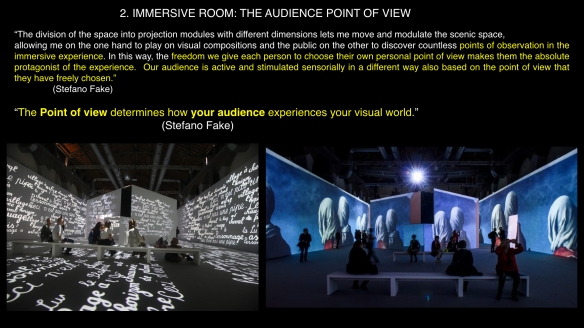 THE FAKE FACTORY IMMERSIVE ART EXPERIENCE 2012-2020 FORMAT.108