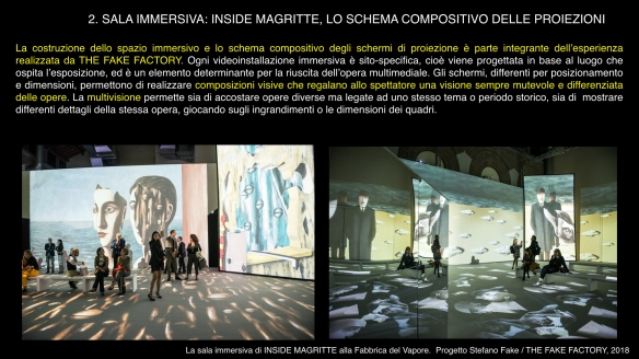 THE FAKE FACTORY IMMERSIVE ART EXPERIENCE 2012-2020 FORMAT.112