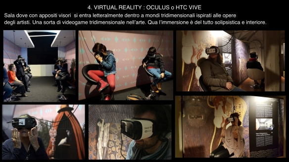 THE FAKE FACTORY IMMERSIVE ART EXPERIENCE 2012-2020 FORMAT.166